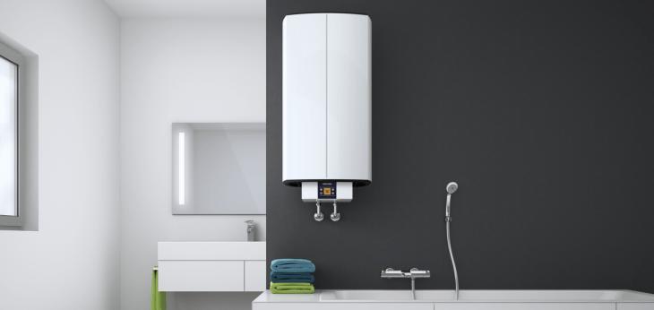 Как правильно отключить водонагреватель и сделать демонтаж