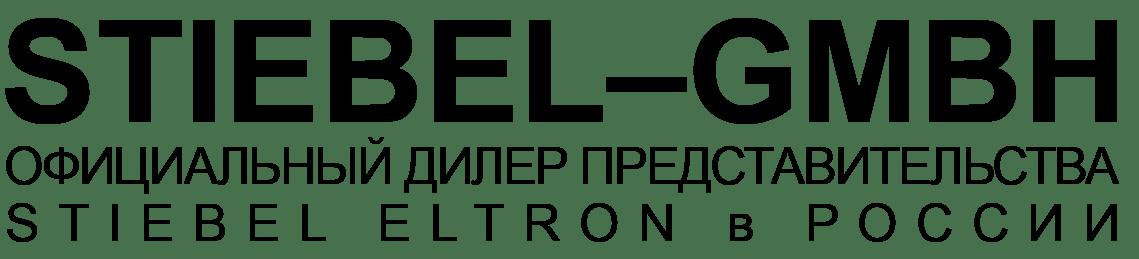 Информационный сайт по продукции Stiebel Eltron