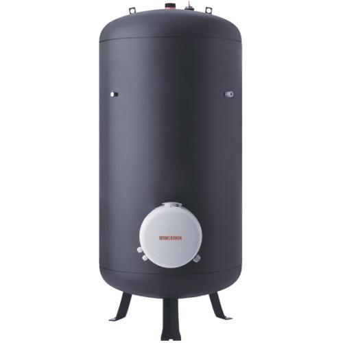 Напольный водонагреватель Stiebel Eltron SHO AC 1000