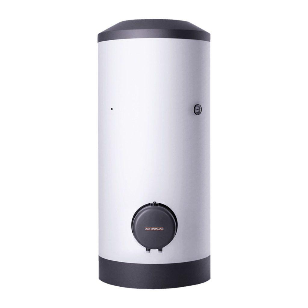 Напольный водонагреватель Stiebel Eltron SHW 200 S Материалы предоставлены Stiebel Eltron РФ