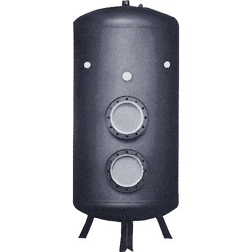 Промышленный накопительный водонагреватель Stiebel Eltron SB 1002 AC с баком на 1000 литров