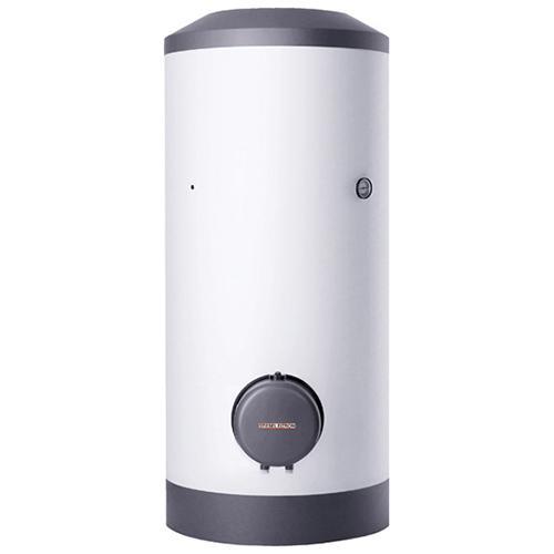 Промышленный накопительный водонагреватель Stiebel Eltron SHW 400 S с баком на 400 литров