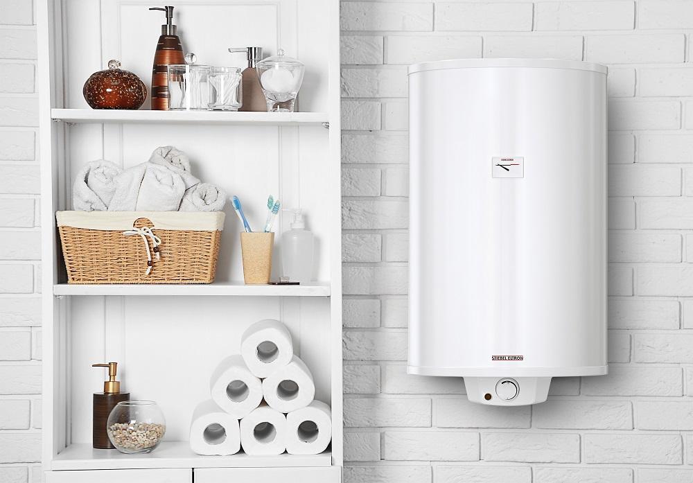 Какой выбрать недорогой водонагреватель