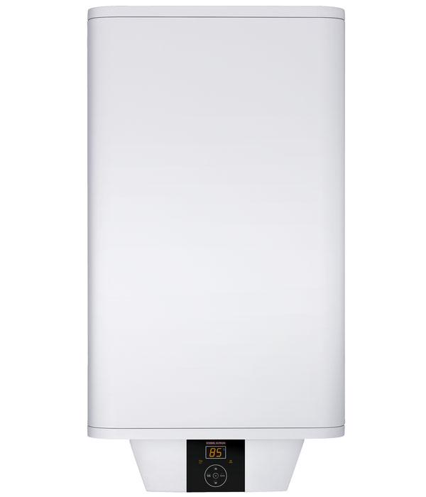 Накопительный водонагреватель серии Stiebel Eltron PSH Universal EL с электронным дисплеем
