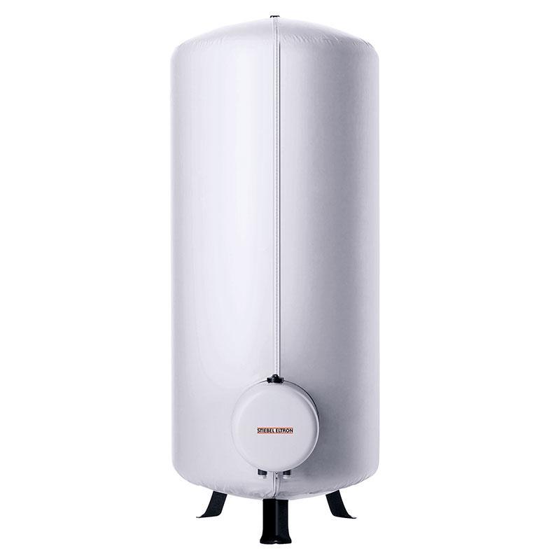 Как выбрать промышленный водонагреватель