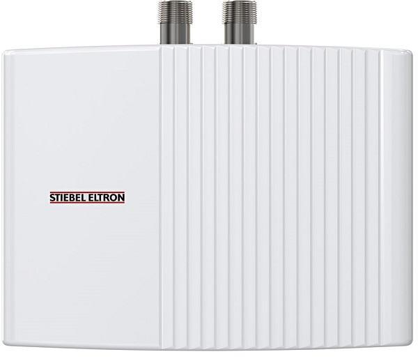 Проточный нагреватель Stiebel Eltron серии EIL Premium с верхней подводкой
