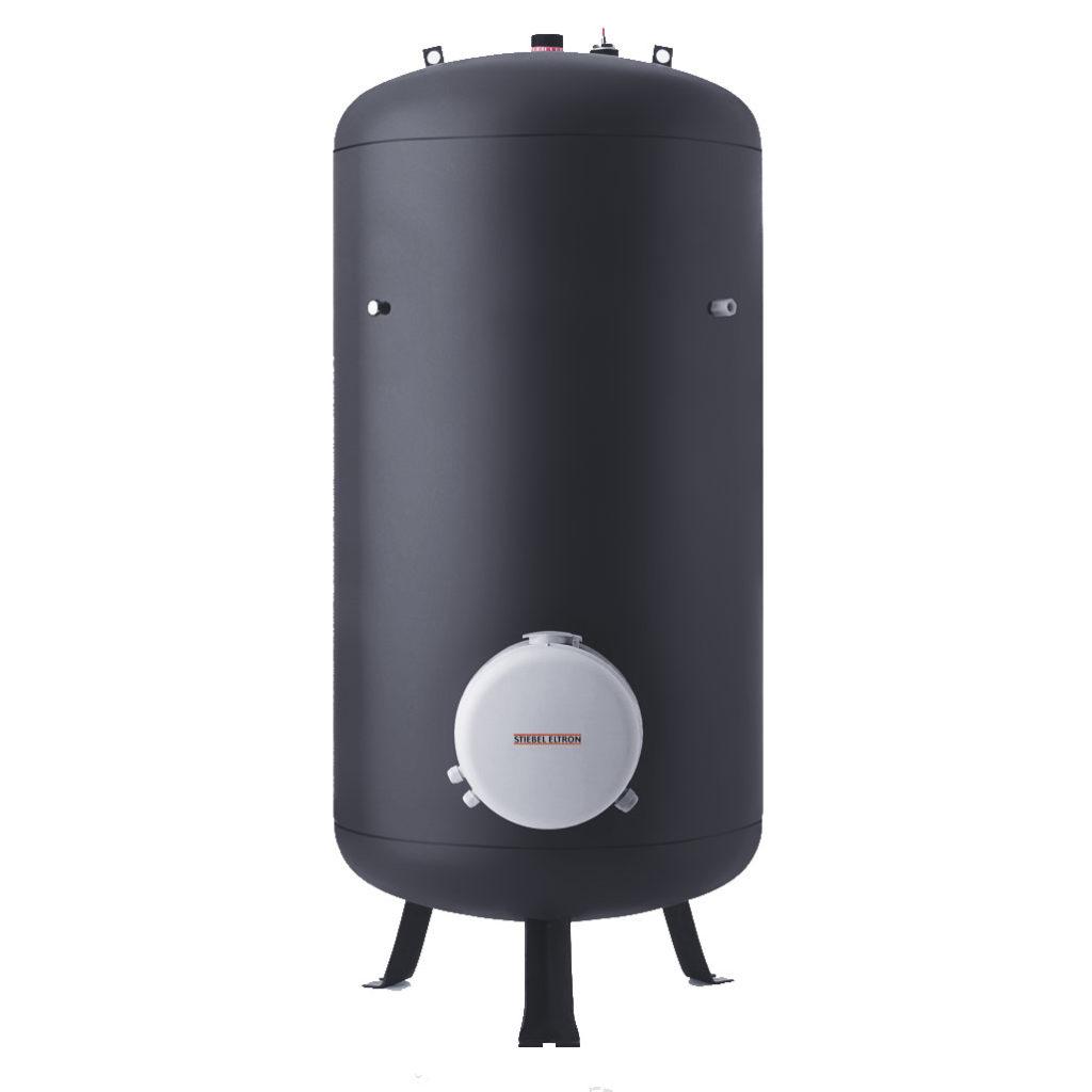 Модель напольных накопительных водонагревателей Stiebel Eltron серии SHO AC